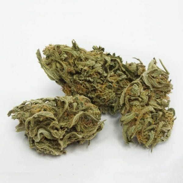 vancouver dispensary mail order