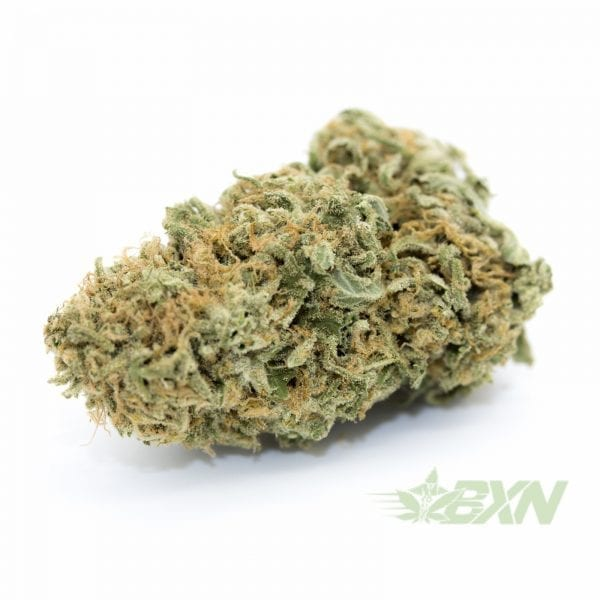 Mail Order Cannabis Dispensary in Canada