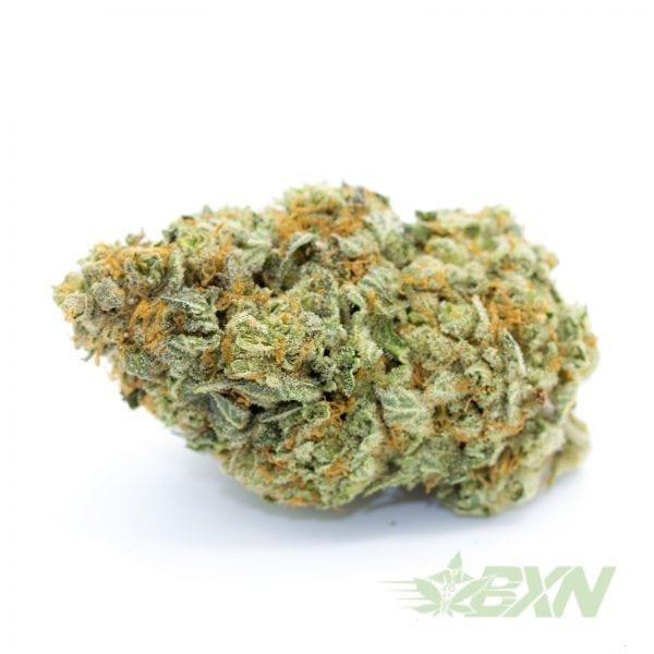 pineapple express weed online