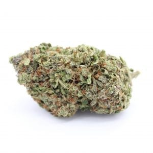 where to buy medical marijuana canada