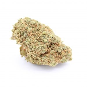 buy medical marijuana online in canada