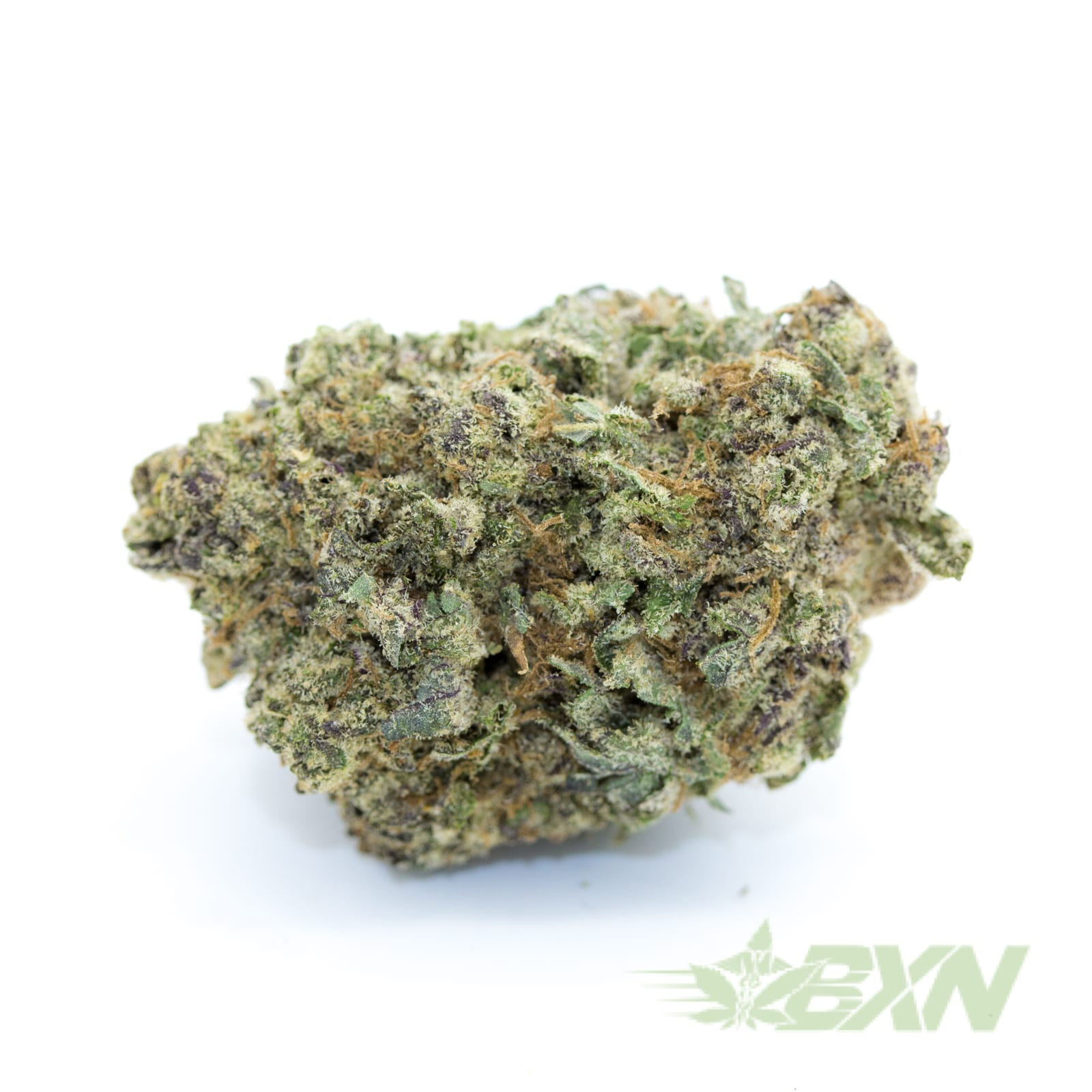 best mail order weed canada