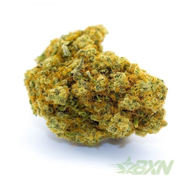 order medical cannabis online canada