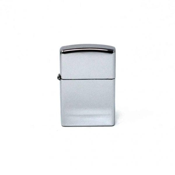 Flameless Rechargeable Windproof Mini Lighter