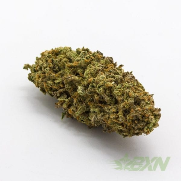 canada weed online