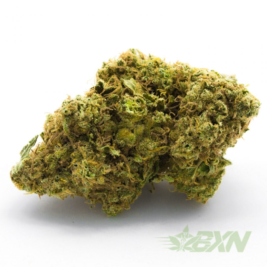 mail order weed canada