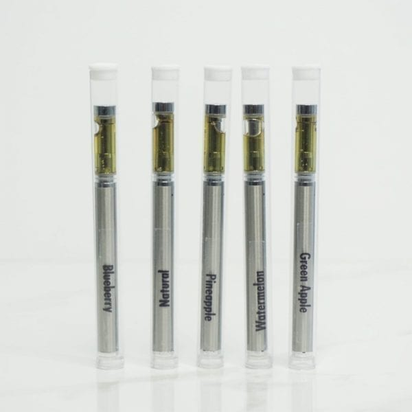 cannabis vaporizer pen for sale