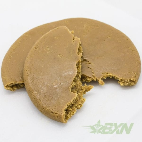 Death Bubba Budder - Quantum Extracts