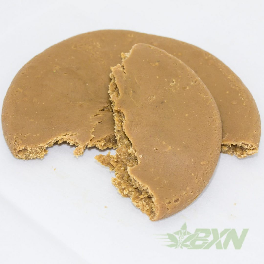 King Kong Budder - Quantum Extracts