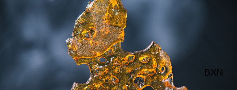 Guide to Buying Cannabis Concentrates