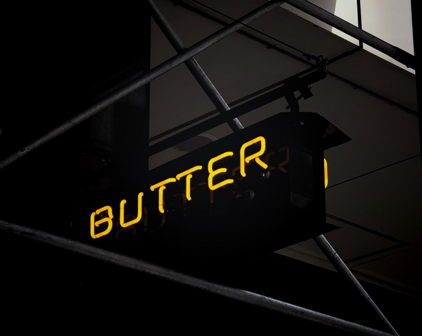 Recipe for the Perfect Marijuana Butter