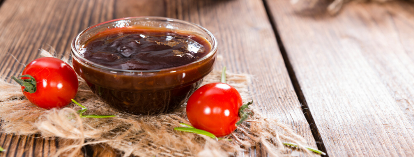 How To Make Cannabis-Infused BBQ Sauce