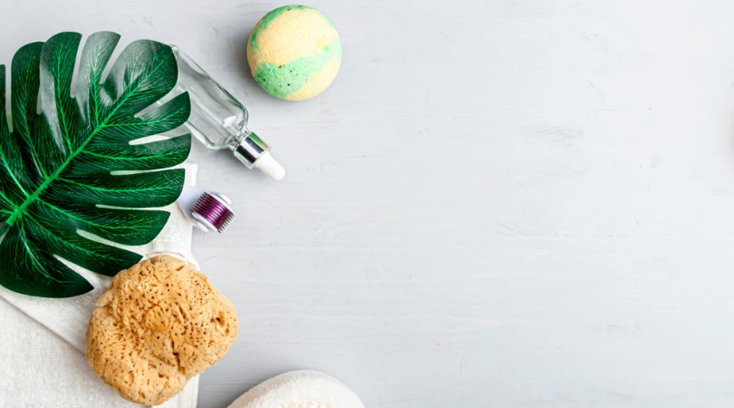 The Ultimate Experience with CBD Bath Bombs