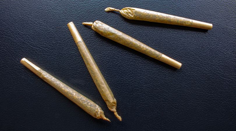 What You Need to Know When Choosing a Cannabis Pre-Roll