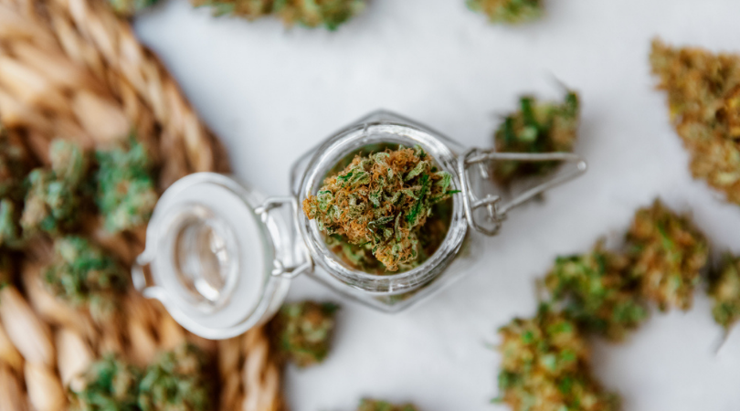 Top 15 Cannabis Strains For Appetite Stimulation