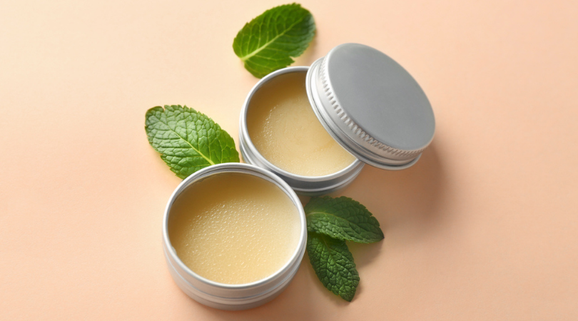 What Are The Benefits Of CBD Lip Balm